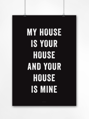 MARY_MOCKUP_MYHOUSE_POSTER_1944x2592px